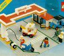 6371 Service Station