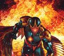 Raptor Armor