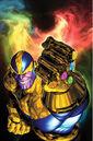Guardians of the Galaxy Vol 2 8 Villain Variant Textless.jpg