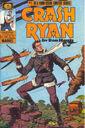 Crash Ryan Vol 1 1.jpg