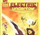 Strikeforce Morituri Electric Undertow Vol 1 3