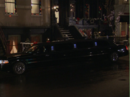 The Limo.png