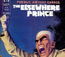 Elsewhere Prince Vol 1 5
