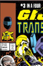 G.I. Joe and the Transformers Vol 1 3.jpg