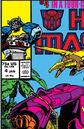 Transformers Headmasters Vol 1 4.jpg
