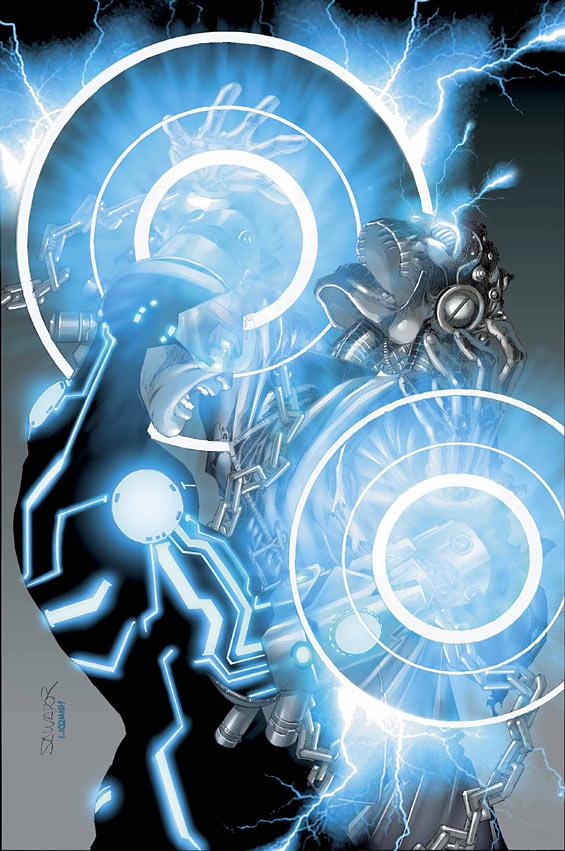 [Image: X-Men_Vol_2_160_Textless.jpg]