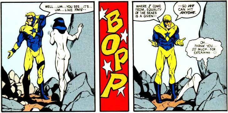 [Image: Booster_Gold_015.jpg]