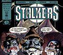 Stalkers Vol 1 5/Images