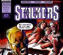 Stalkers Vol 1 8/Images