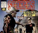 Stalkers Vol 1 9/Images