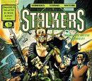 Stalkers Vol 1 11