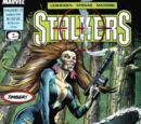 Stalkers Vol 1 12/Images