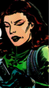 Anne (Mutant) (Earth-616) from Marvel Graphic Novel Vol 1 5 0001.png