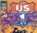 US 1 Vol 1 6