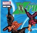 X-Factor Vol 3 49