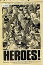 New Frontier Heroes.jpg