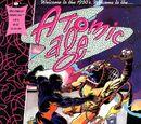 Atomic Age Vol 1 1