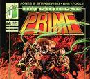 Prime Vol 1 4