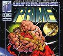 Prime Vol 1 6