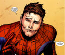 Peter Parker (Earth-616) from New Avengers Vol 1 51 0001.jpg