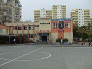 Okulumuz5