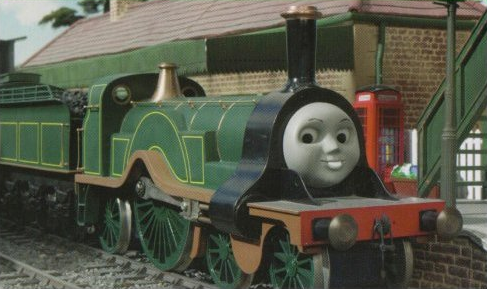 image   emily snewcoaches png   thomas the tank engine wikia