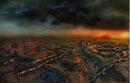 Wasteland Airex skybox.jpg