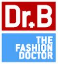 Dr.B-Logo-GTA4.png