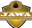 Jawa Football League