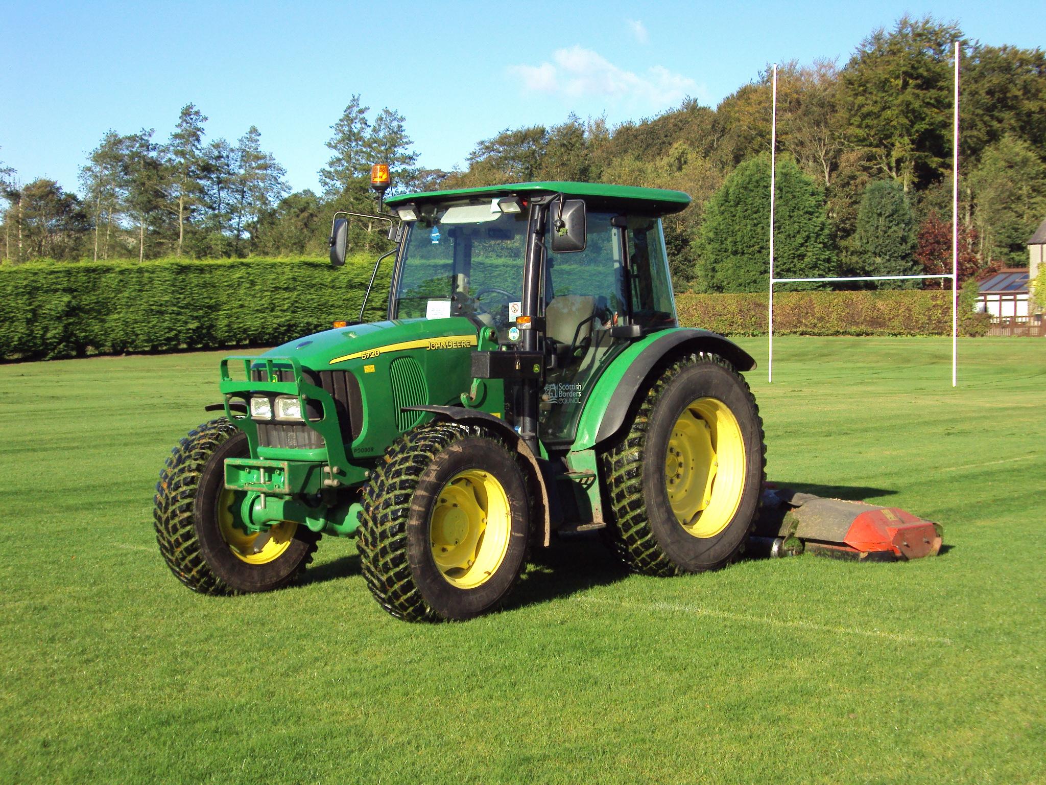 español youtube john deere tractors pact john deere tractors utility #137EB8