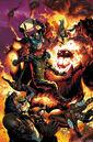 New Avengers Vol 1 54 Textless.jpg