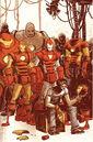 Iron Man & the Armor Wars Vol 1 1 Textless.jpg