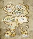 Barensia.PNG