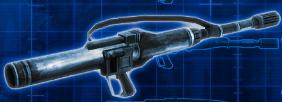 RPS-6_rocket_launcher.jpg