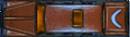 Limousine-GTA1-SanAndreas1.png