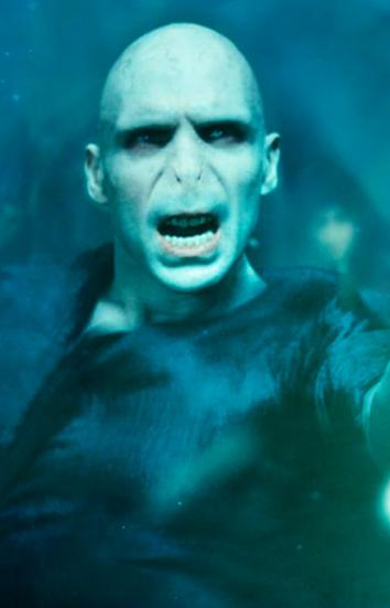 Voldemort_Cropped.JPG