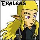 Eraleas avatar.jpg