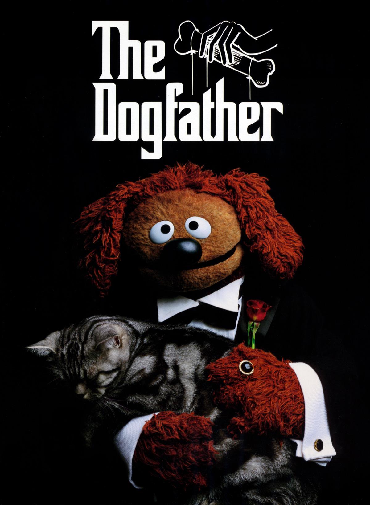 [Image: Dogfather.jpg]