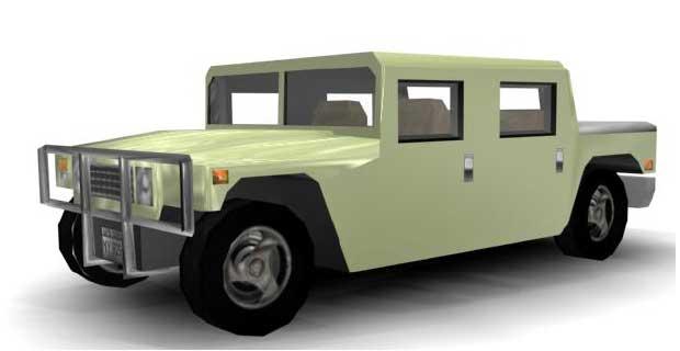 HumVee-GTA3-front.jpg