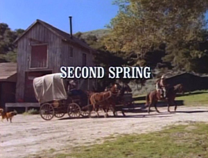 little house on the prairie season 1 episode guide