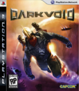 DarkVoidBoxArt.png