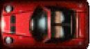 ItaliGTO-GTA1.png