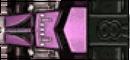 Juggernaut-GTA1.png