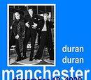 Manchester: December 18, 1998