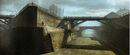Canals bridges.jpg