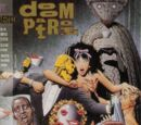 Doom Patrol Vol 2 64