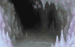 Introducción Cueva Celeste HGSS