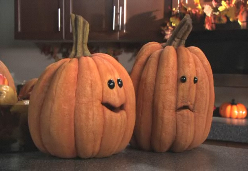 Pumpkins muppet wiki wikia