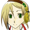 Satsuki-icon