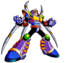 MMX3Sigma.png